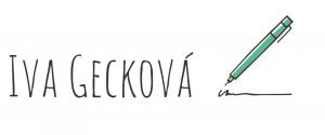 www.ivageckova.cz